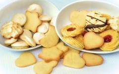 Comment conserver des biscuits fait maison - Trucs et Astuces Maison