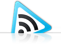 Fil RSS des billets de se blog